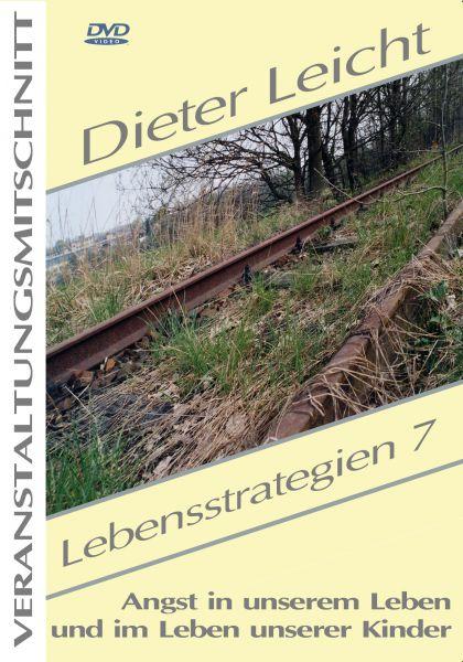 Dieter Leicht - Lebensstrategien 7